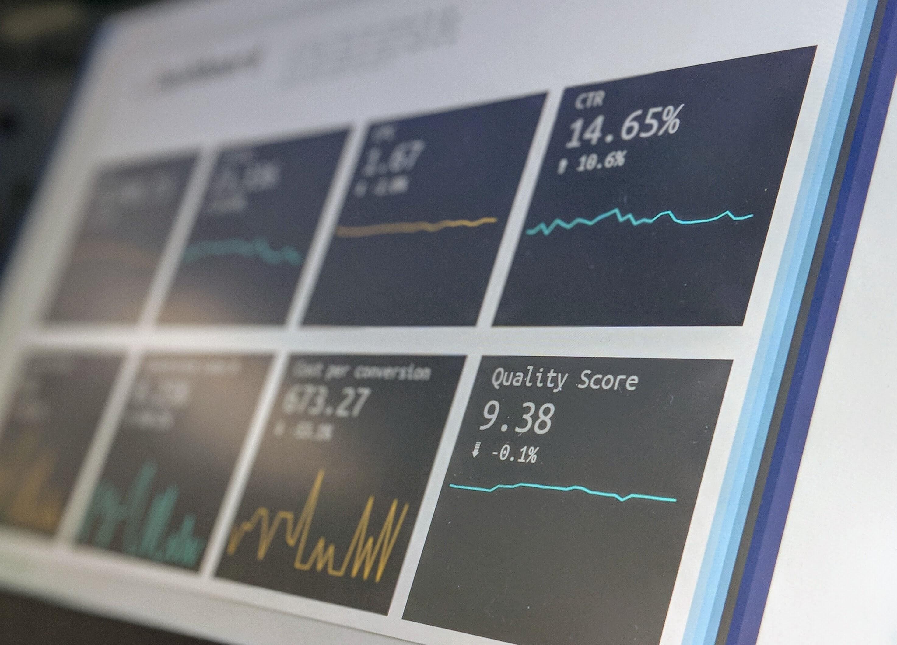 Cloud artificial intelligence startup Akkio raises $3M from Bain Capital - SiliconANGLE