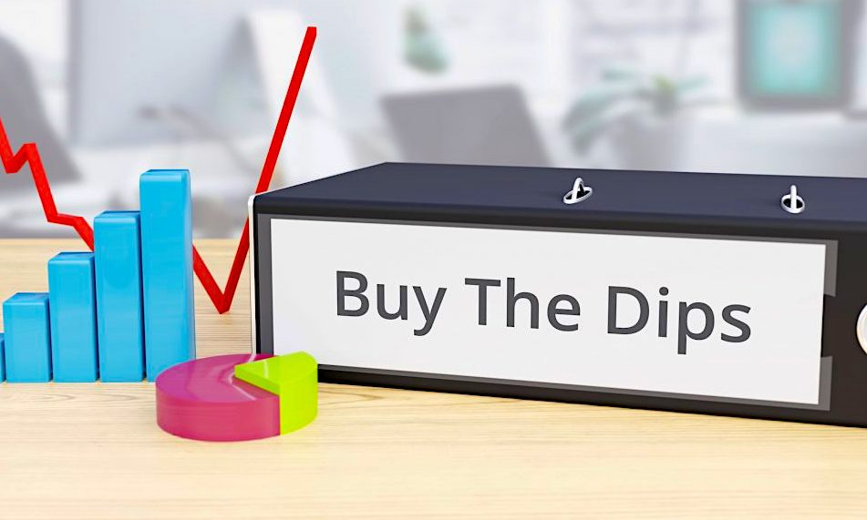 Coupa, Snowflake and Zscaler: The case for buying the dip - SiliconANGLE