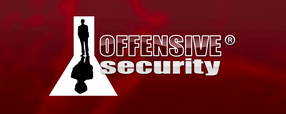 Offensive Security launches new unlimited learning product - SiliconANGLE