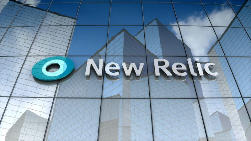 New Relic debuts CodeStream to speed developers' troubleshooting workflow - SiliconANGLE